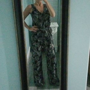 Michael Kors jumpsuit